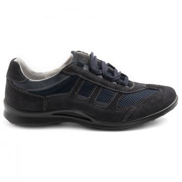 sneakers man grisport 8427vesuvio 5 7313