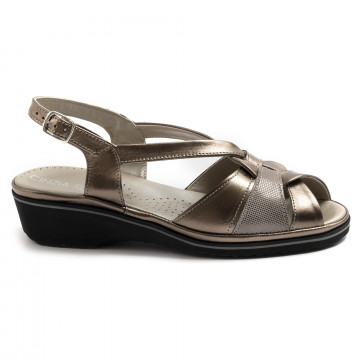 sandals woman cinzia soft ip1sandra sn002 7318