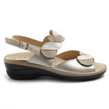 sandals woman cinzia soft io631p cs001 7315