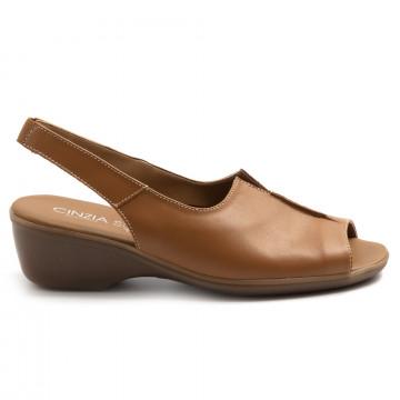 sandalen damen cinzia soft ie8012004 7321