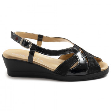 sandalen damen cinzia soft io53690 vs002 7319
