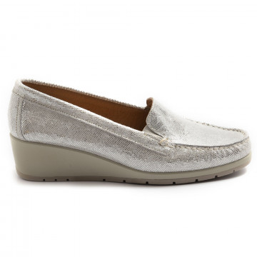 loafers woman cinzia soft ia1810 b002 7322