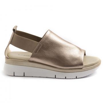 sandalen damen cinzia soft iv12373 d002 7261