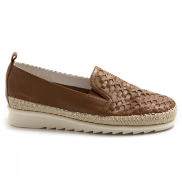 slip on woman cinzia soft iv10736 aw001 7324