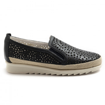 slip on woman cinzia soft iv8808 am001 7325