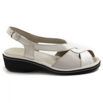 sandals woman cinzia soft ip1mary pg003 7316