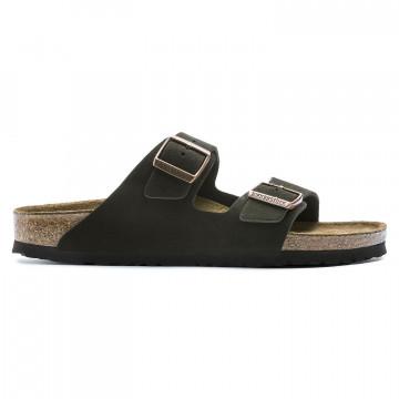 sandals man birkenstock arizona m951313 7081