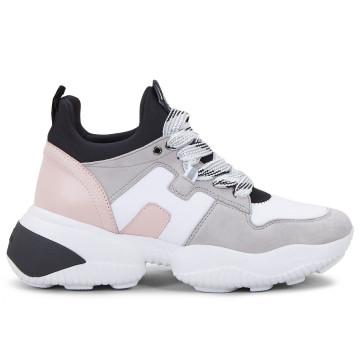 sneakers woman hogan hxw5250ch20nbi0pq2 6534
