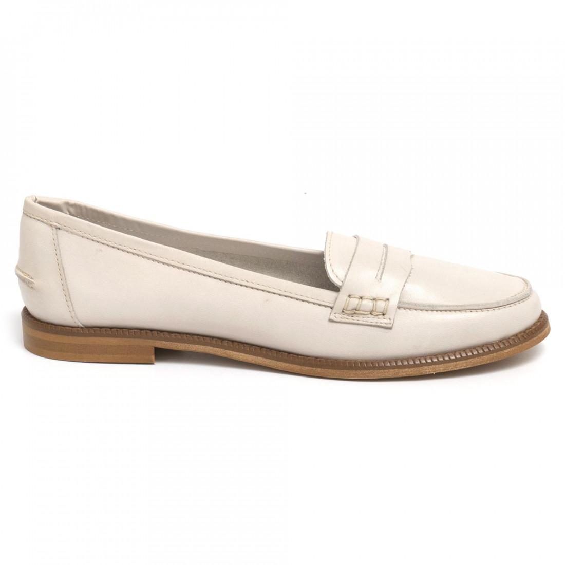 loafers woman sangiorgio 7340madrid marmo 7258