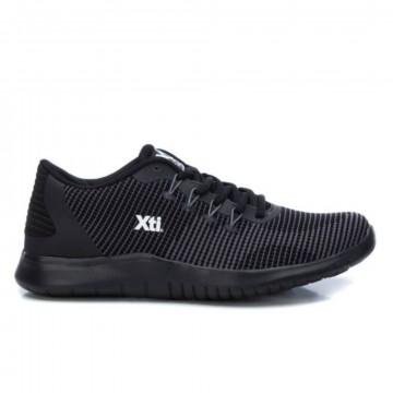 sneakers man xti 04338303 7222