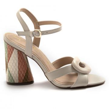 sandalen damen tabita 8270857am 06 mestico 7328