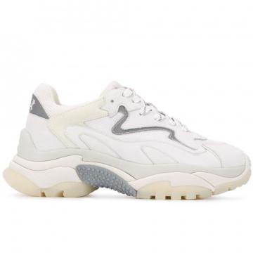 sneakers woman ash s20 addictbis02 6803