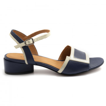 sandals woman audley 21451orly 7346