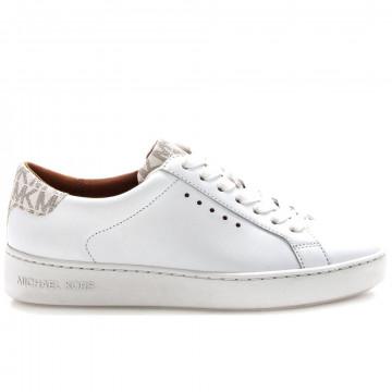 sneakers damen michael kors 43s7irfs3l183 7353