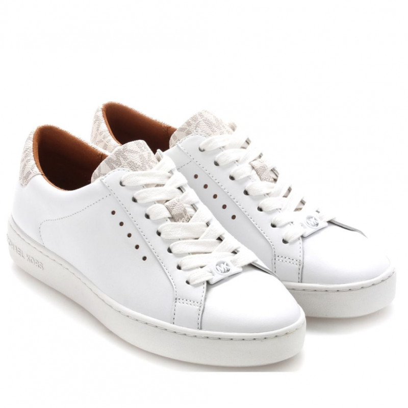 sneakers woman michael kors 43s7irfs3l183 7353