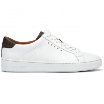 sneakers damen michael kors 43s7irfs3l272 7354