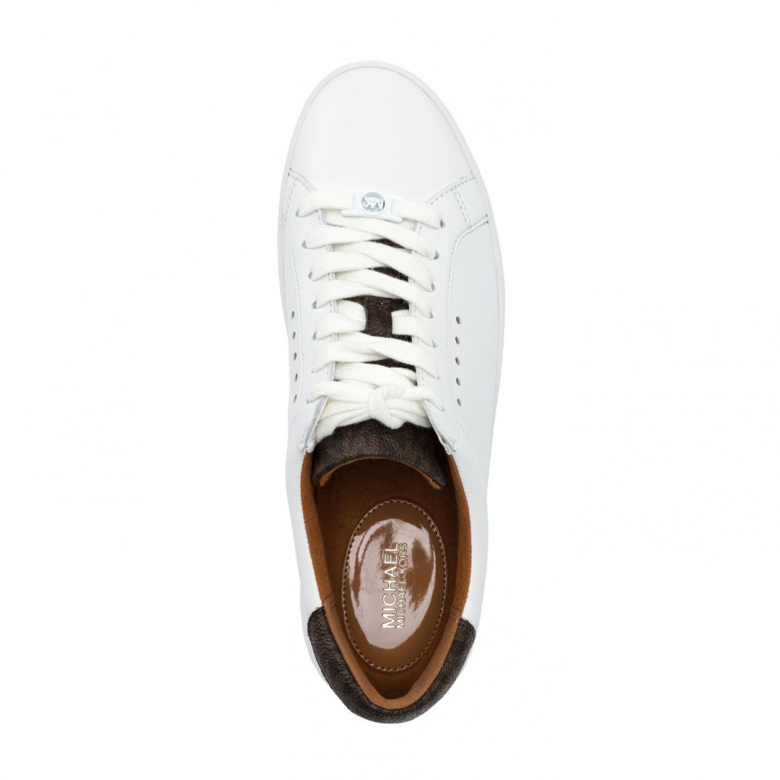sneakers woman michael kors 43s7irfs3l272 7354