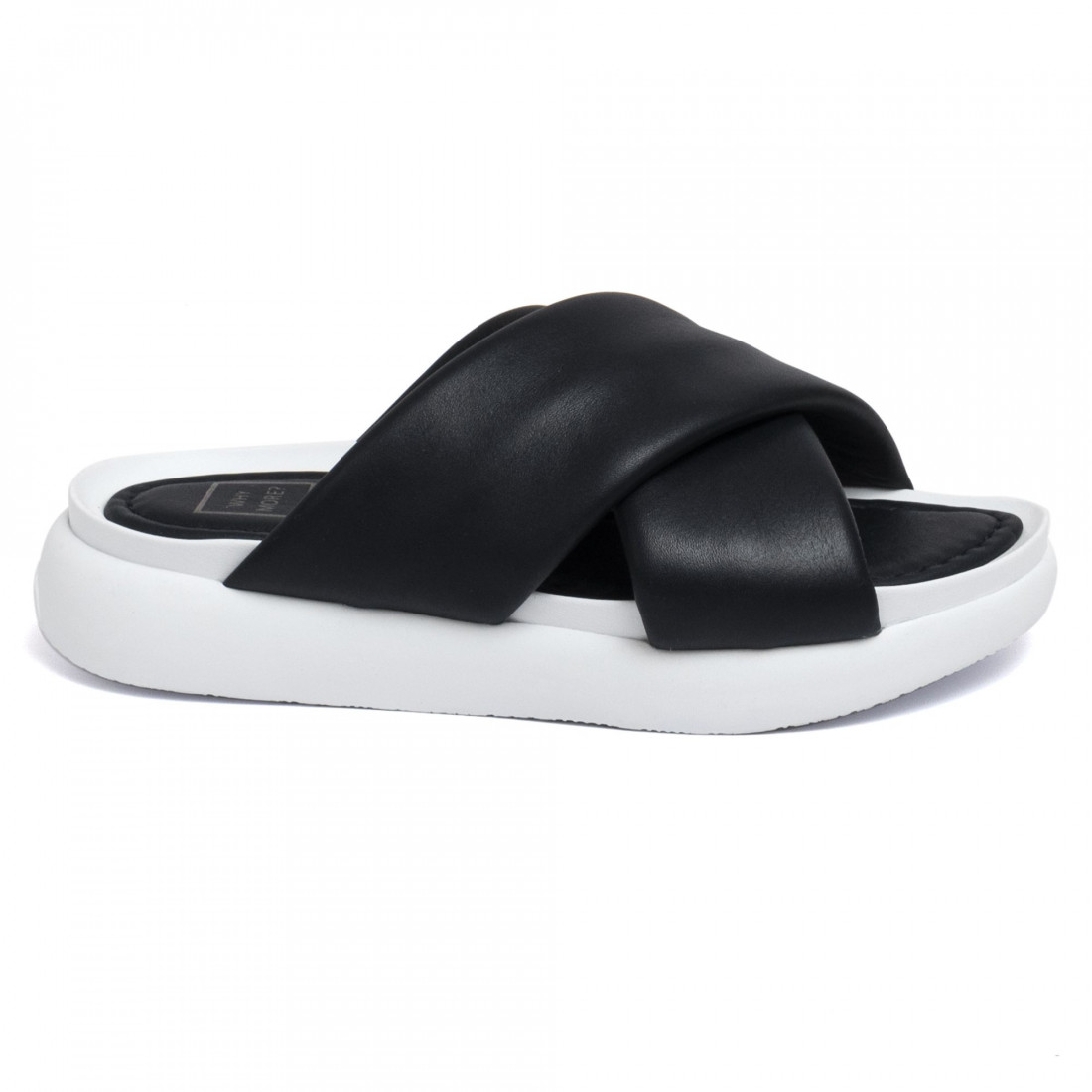 sandals woman why more 9097261 7356