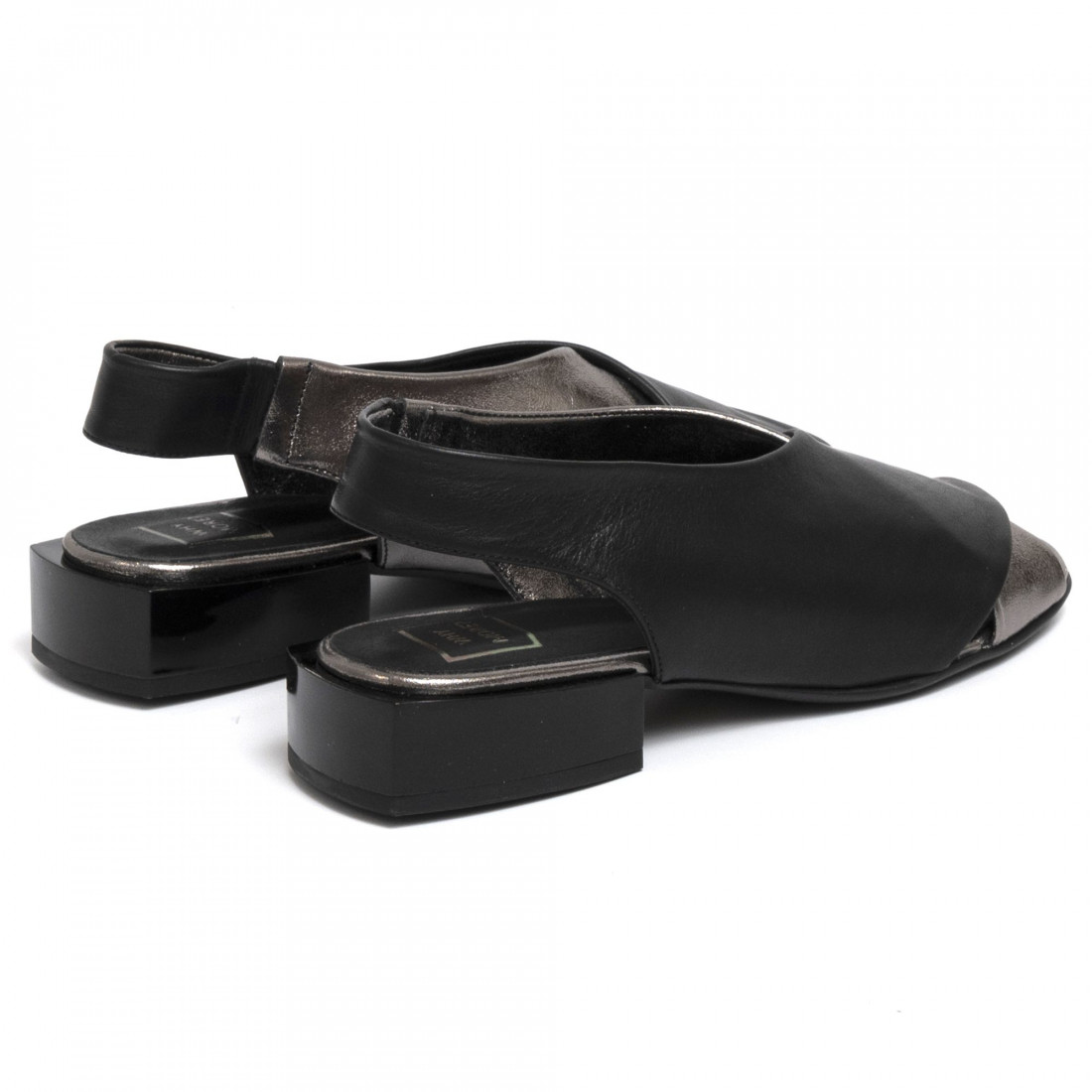 sandals woman why more 9113929 187 7283
