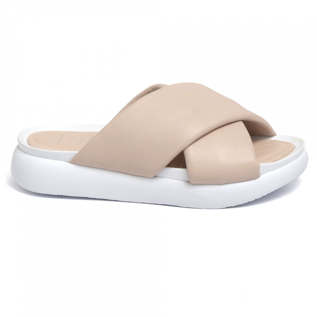 sandalen damen why more 9097259 7357