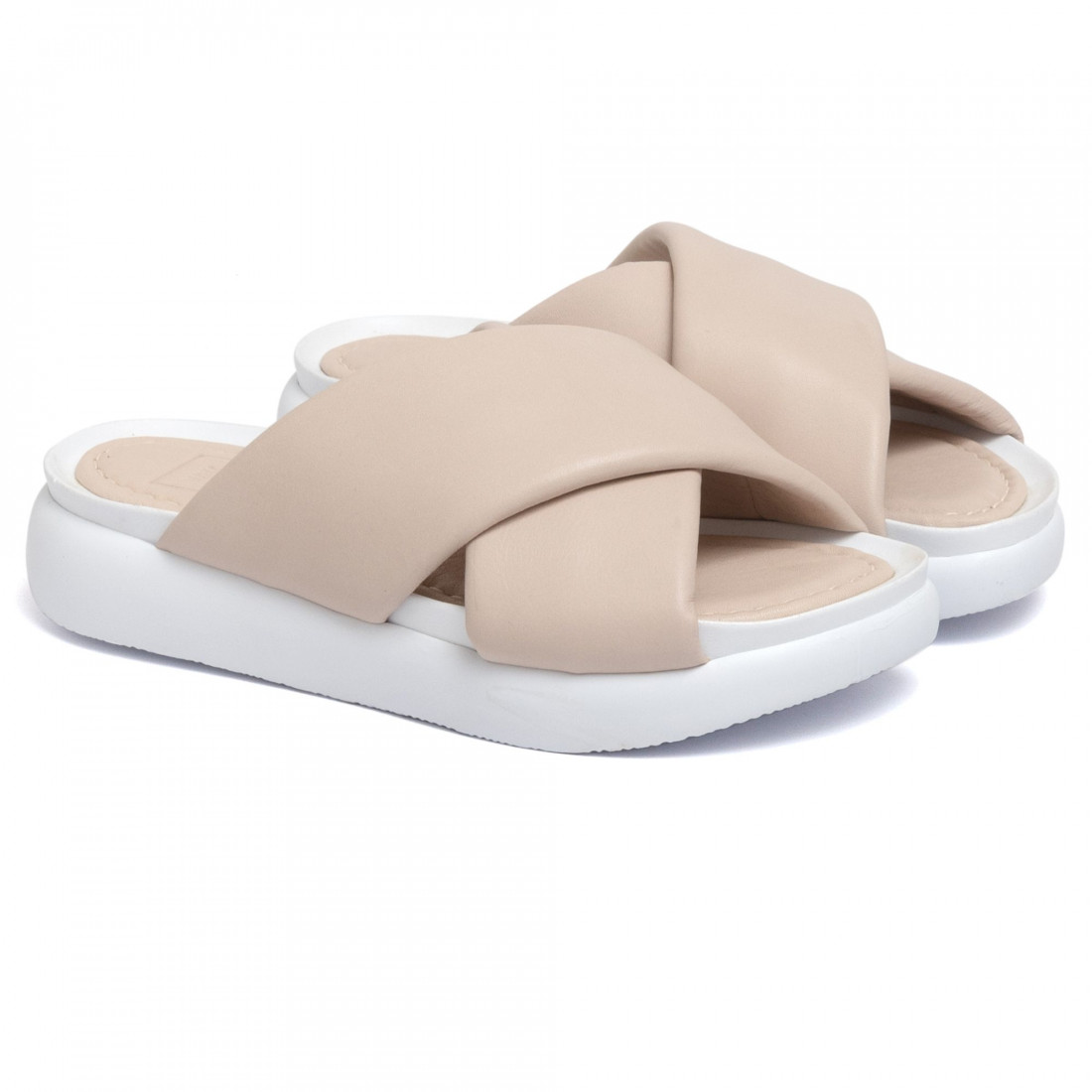 sandals woman why more 9097259 7357