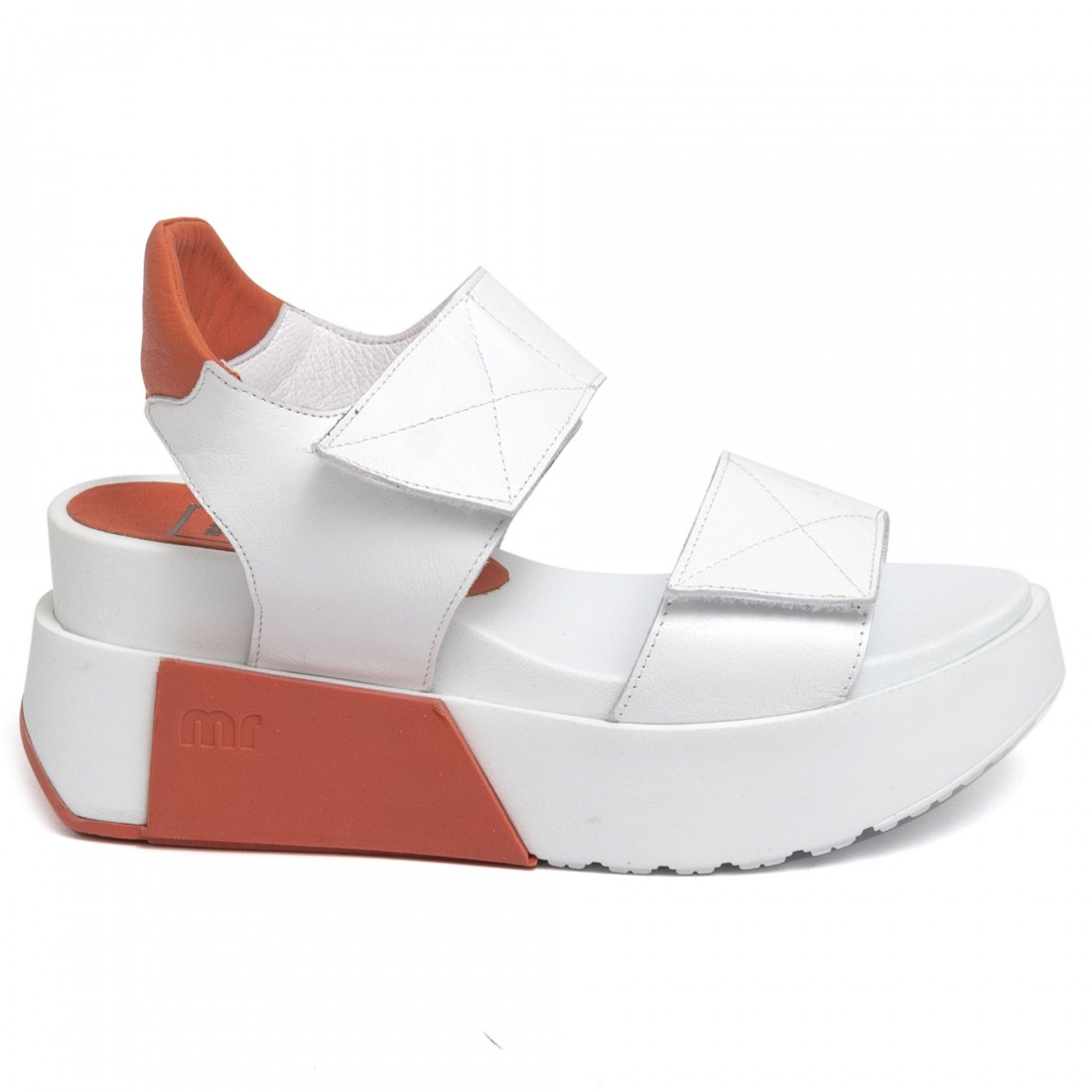 sandals woman why more 6199117 106 7360