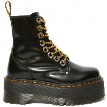 military boots woman drmartens jadon25566001 7362