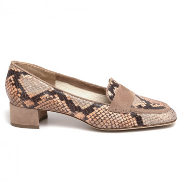 loafers woman luca grossi ch459cam 1668 7264