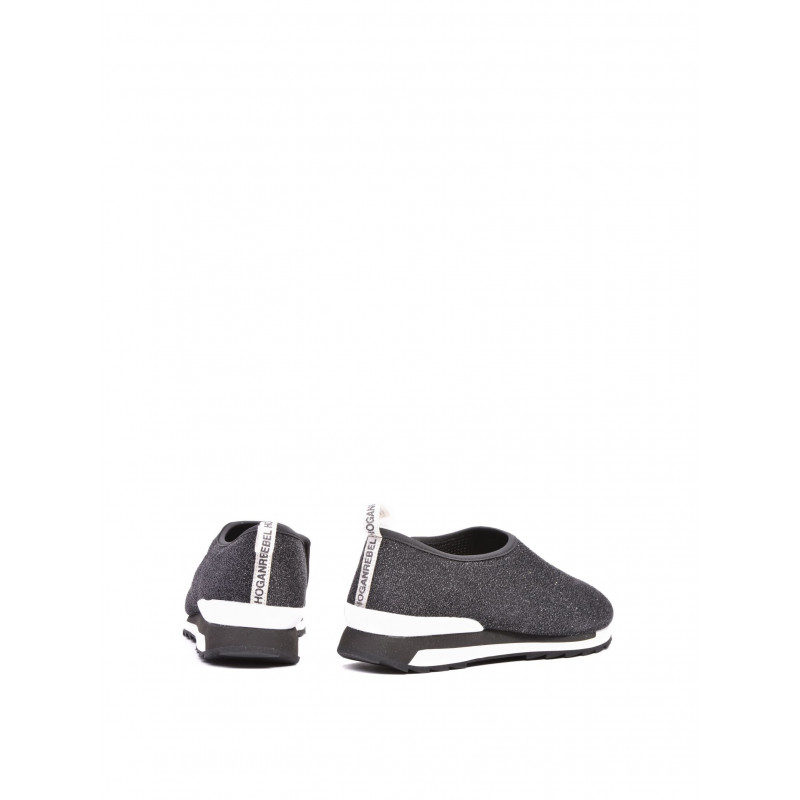 sneakers woman hogan rebel hxw2610u57095x9997 298