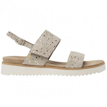 sandalen damen benvado lilly36002024 7164
