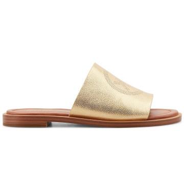 sandalen damen michael kors 40s0lefp1m740 7376