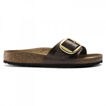sandals woman birkenstock madrid woman1015313 7301