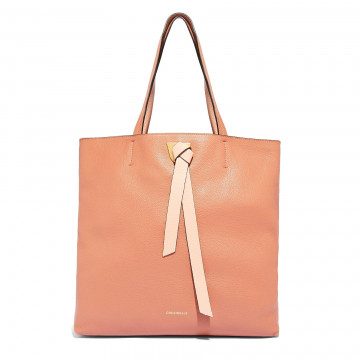 handbags woman coccinelle e1gl6110101426 7390