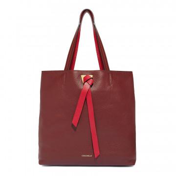 handtaschen damen coccinelle e1gl6110101373 7391