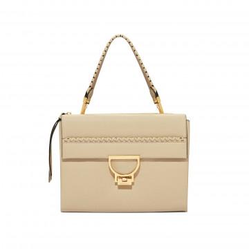 handtaschen damen coccinelle e1gd7120601n43 7382