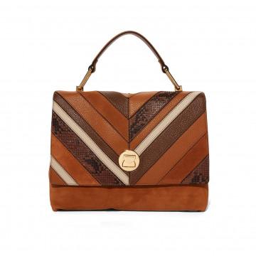 handtaschen damen coccinelle e1gdc180101m48 7385