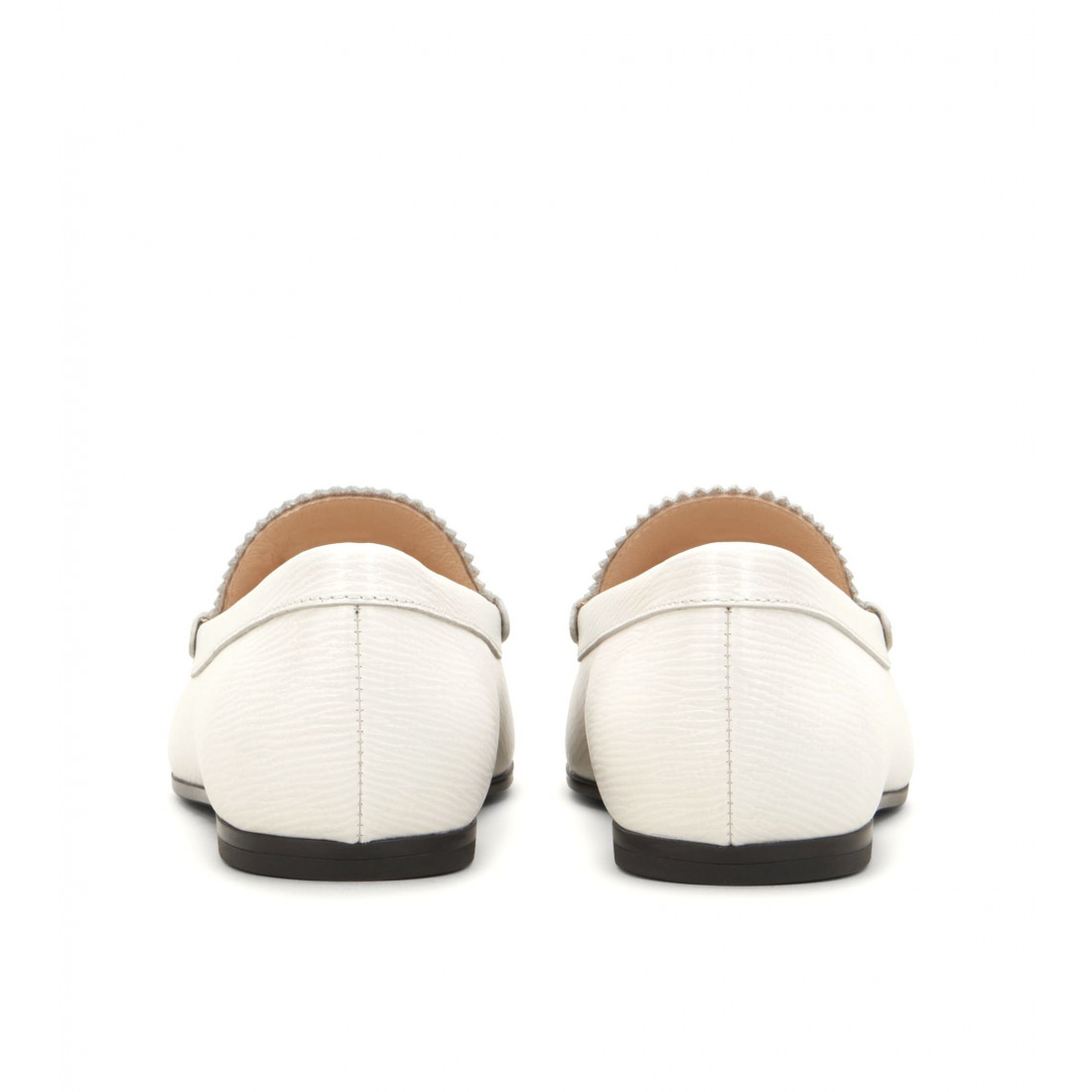 loafers woman tods xxw35b0bn30lubb015 4838