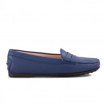 loafers woman tods xxw0lu000105j1u816 4246