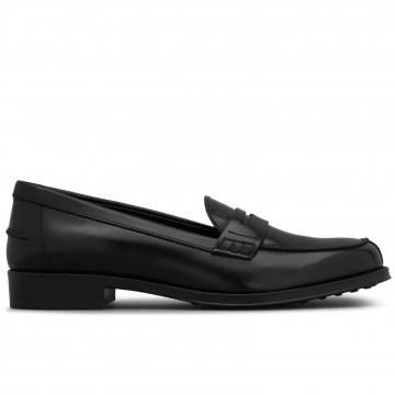 loafers woman tods xxw0ru0h500shab999 2347
