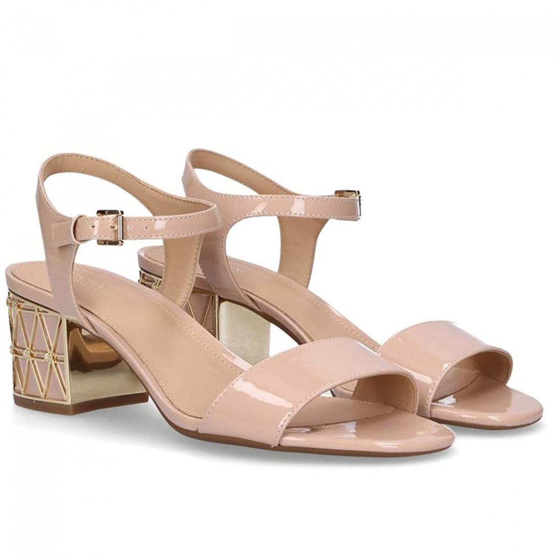sandalen damen michael kors 40s9bkms1a660 7399
