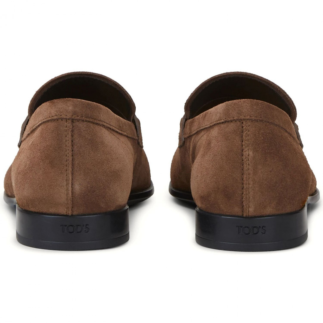 loafers man tods xxm51b00010re0s818 6816