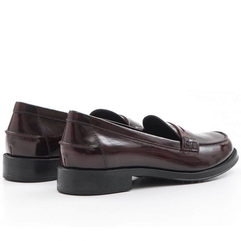 loafers woman tods xxw0ru0h500shar810 2346