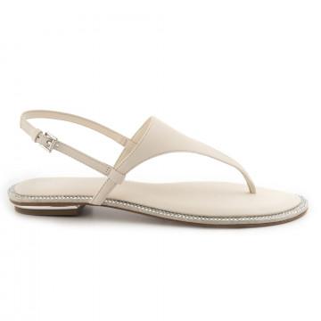sandalen damen michael kors 40s9enfa2l 289 4928
