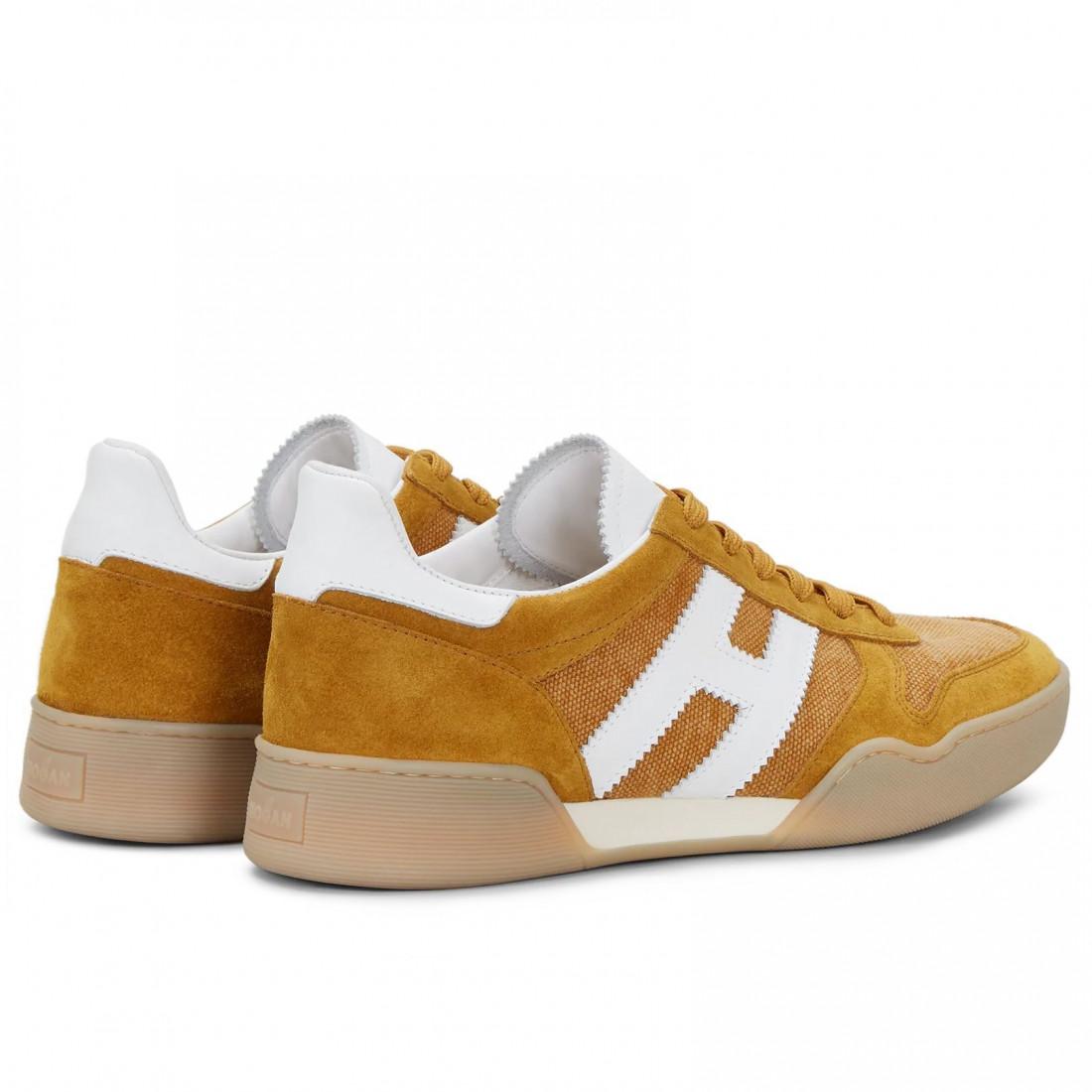 sneakers man hogan hxm3570ac40nkv05cf 6629