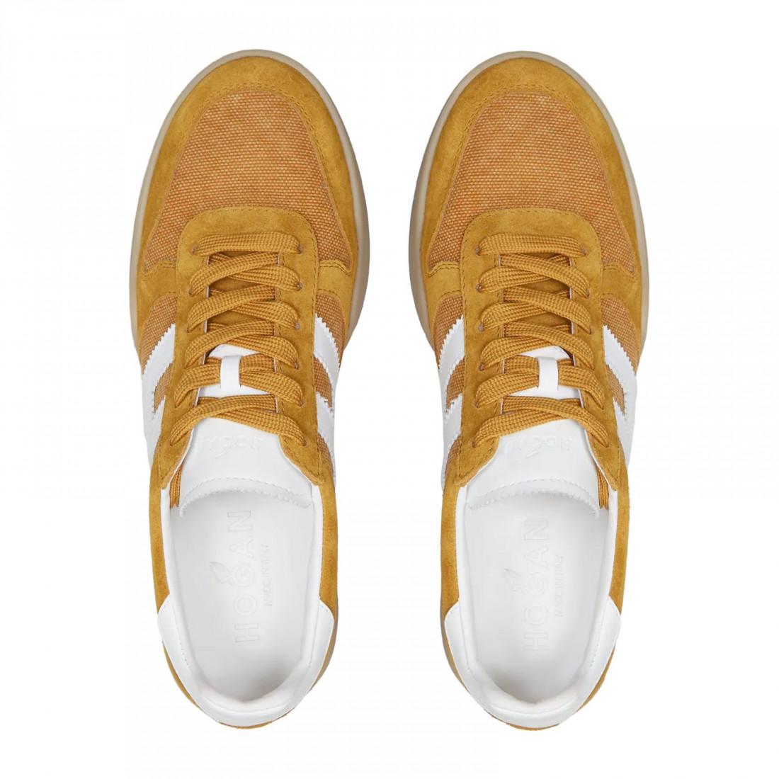 sneakers herren hogan hxm3570ac40nkv05cf 6629