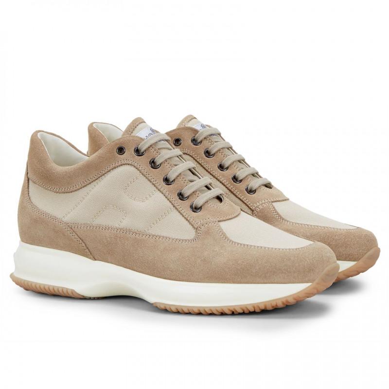 sneakers man hogan hxm00n00e108o6c609 6627