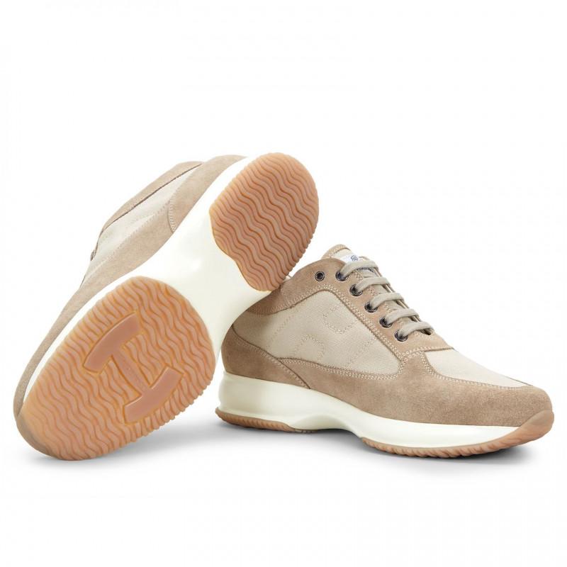 sneakers herren hogan hxm00n00e108o6c609 6627