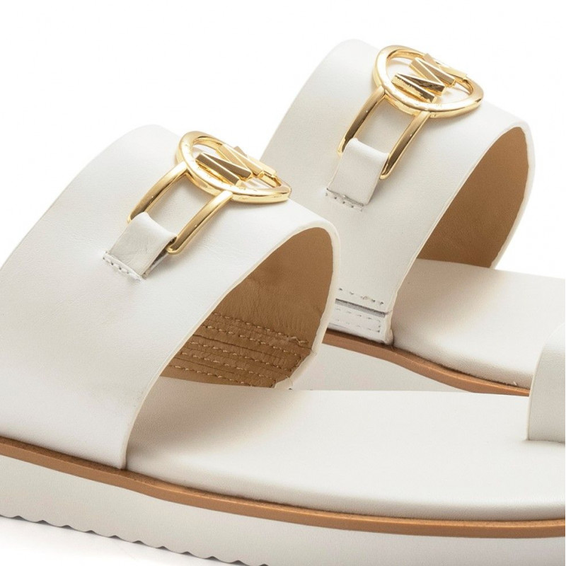 sandals woman michael kors 40s0trfp5l085 6871