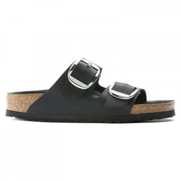 sandals woman birkenstock arizona woman1011075 7402