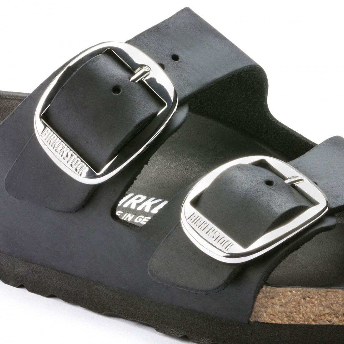 sandalen damen birkenstock arizona woman1011075 7402